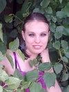 See sonika83's Profile