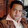 See dntiwari5's Profile