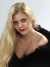 See Svetlana27's Profile