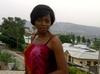 See mariamlv's Profile