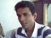See sanhen143's Profile