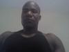 See lovableb's Profile