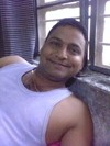 See Uday2513's Profile