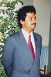 See abir2012's Profile
