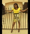 See bukunmi's Profile
