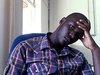 See agariakelim's Profile