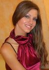 See tanyusonka's Profile