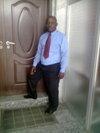 See uwe's Profile