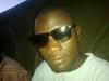 See Mctemi's Profile