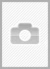 See lilian63's Profile