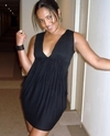 See lover45's Profile