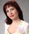 See Nataliabride's Profile