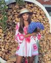 See VladaTheOnelove's Profile