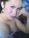 See maureen25's Profile