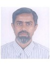See Shahidul's Profile