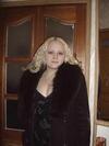 See Olga100's Profile