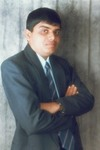 See indianyogesh's Profile