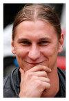 See Bartosz's Profile