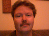 See greenboy1968's Profile