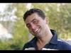See Gianki's Profile
