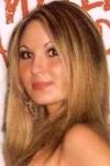 See Elena's Profile