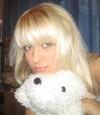 See Neena1983's Profile