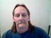 See flimflamman's Profile