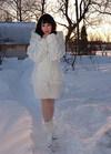 See Anastasiya79's Profile