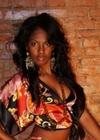 See Milina109's Profile