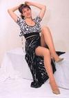 See Elena29's Profile
