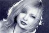 See Lena311's Profile