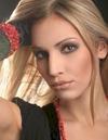 See Ahgalina's Profile
