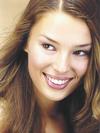 See smerkarina's Profile