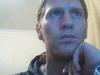 See mattsky213's Profile
