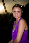 See Natalia1137's Profile