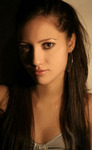 See Arino4ka2008's Profile
