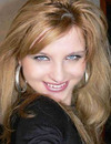 See girla333's Profile