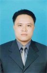 See dqcuong368's Profile
