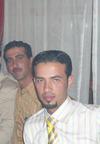 See Adieb's Profile
