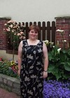 See mrsmary's Profile