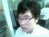 See monaco0713's Profile