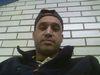 See jamal70's Profile