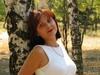 See Marishka's Profile