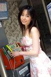 See yui's Profile