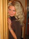 See katerina022's Profile