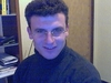 See canadil's Profile