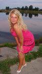 See Olga1144's Profile