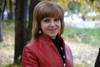 See Svetlana's Profile