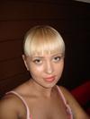 See stroginka's Profile