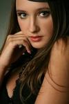 See AnnaStar's Profile